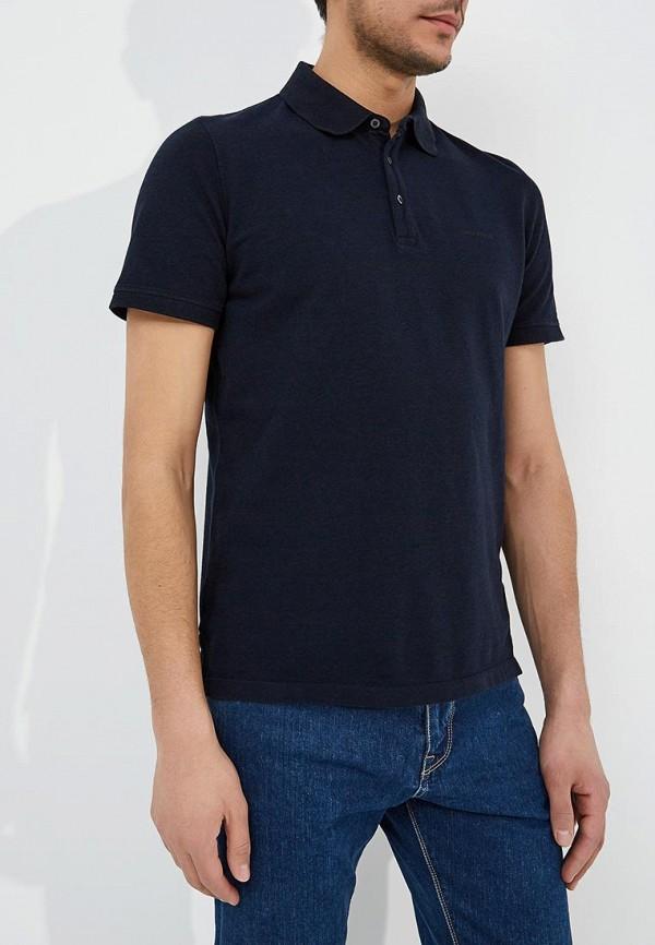 цены на Поло Lagerfeld Lagerfeld LA053EMYGV84 в интернет-магазинах