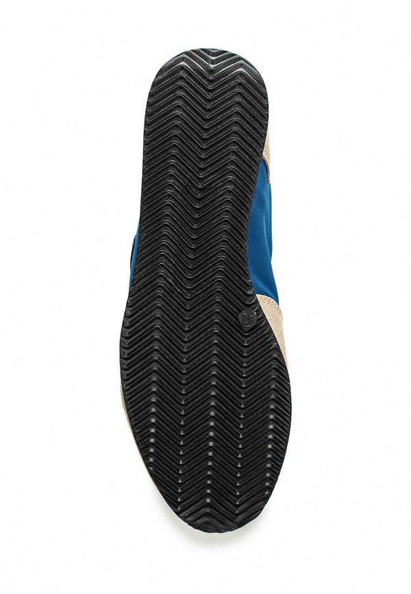 Мужские кроссовки Automobili Lamborghini LAM 24042: изображение 3