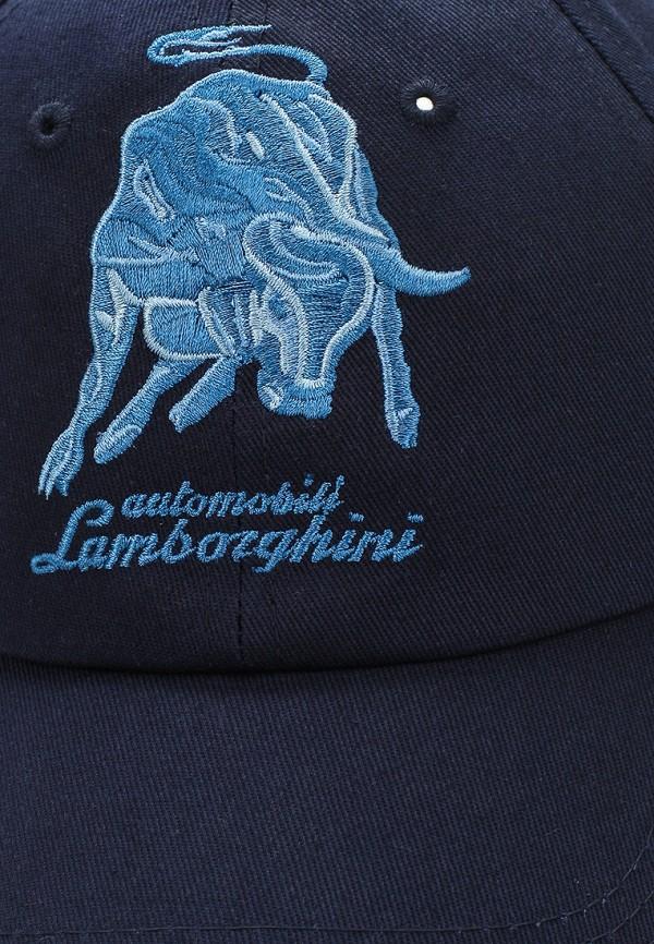 Бейсболка Automobili Lamborghini 9009981ccu096000xx: изображение 3