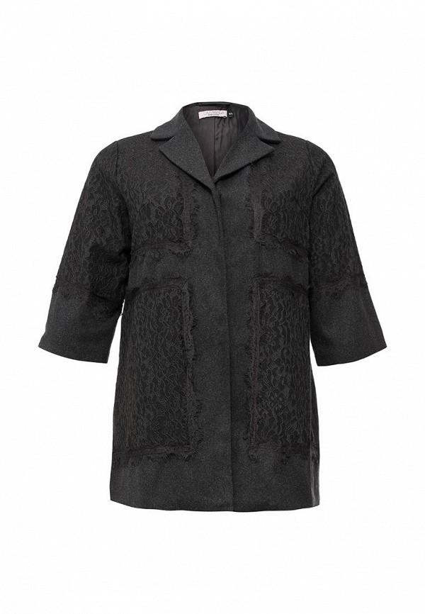 Пальто Lamania Elegant