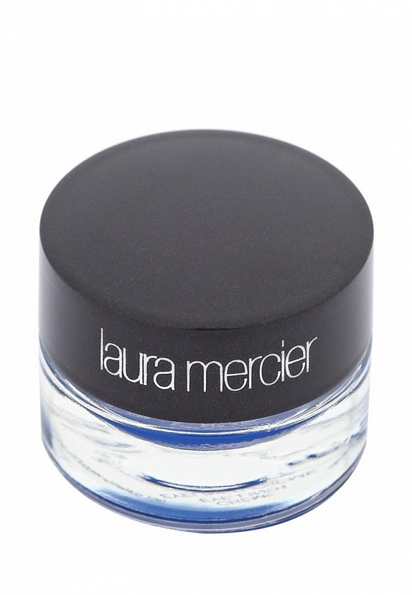 Подводка Laura Mercier для глаз creme eye liner - cobalt 3,50 гр