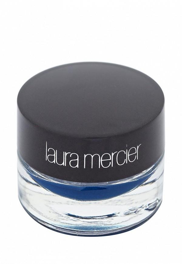 Подводка Laura Mercier Жидкая для глаз creme eye liner - indigo 3,50 гр