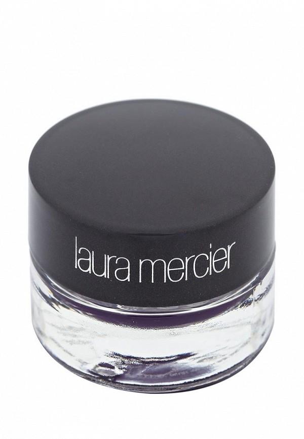 Подводка Laura Mercier Жидкая для глаз creme eye liner - violet 3,50 гр