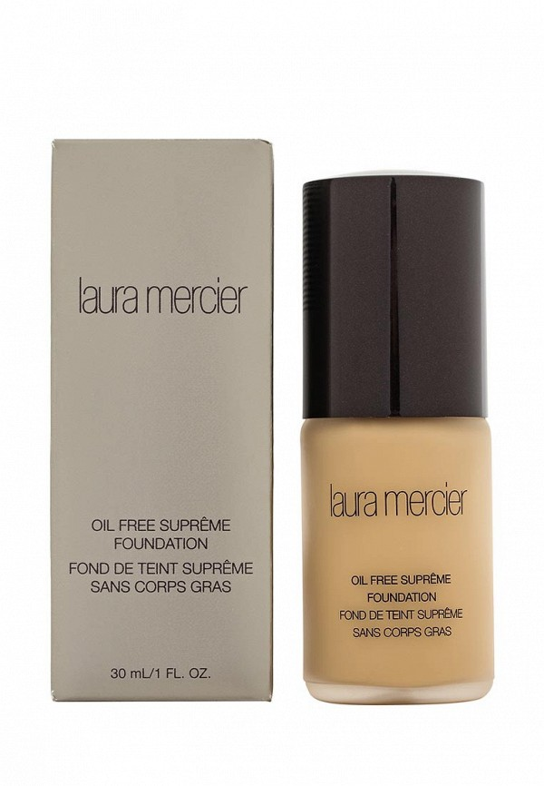 Основа Laura Mercier 12603791LM