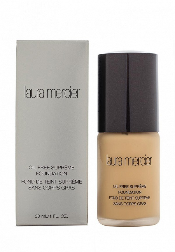 Основа Laura Mercier 12603792LM