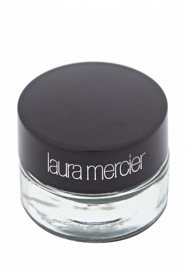 Подводка Laura Mercier 12610134LM