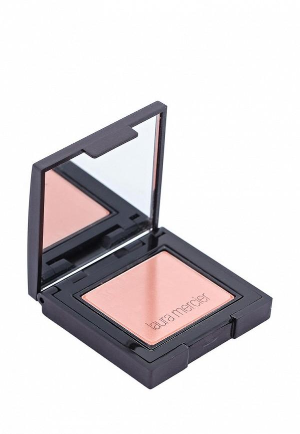 Румяна Laura Mercier second skin cheek colour - peach whisper 3,6 гр