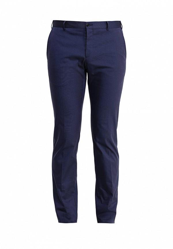 Мужские классические брюки Lab. Pal Zileri 78507