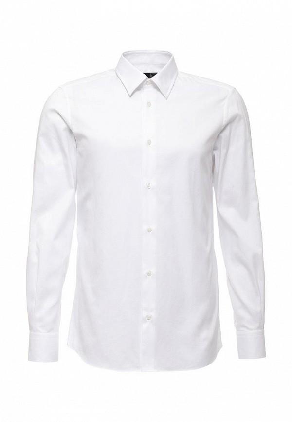 Рубашка Lab. Pal Zileri 70005