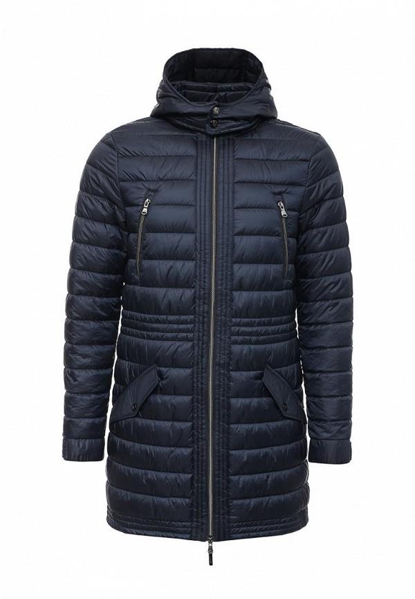 Куртка Lab. Pal Zileri 84502