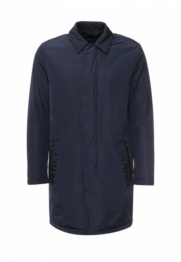 Куртка Lab. Pal Zileri 84520