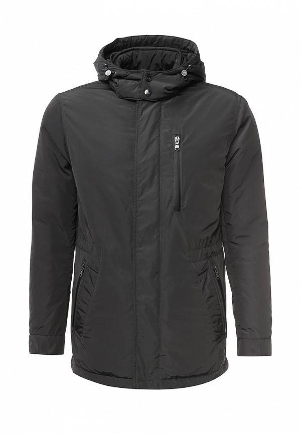 Куртка утепленная Lab. Pal Zileri 84520