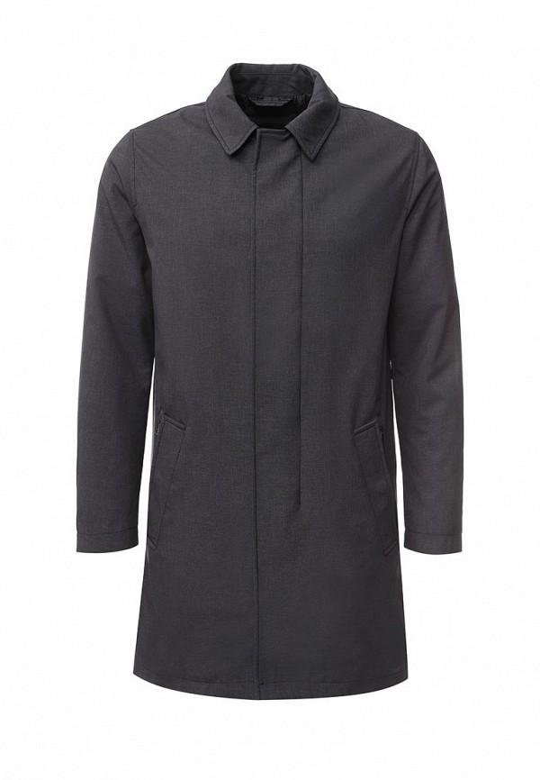 Куртка Lab. Pal Zileri 84521