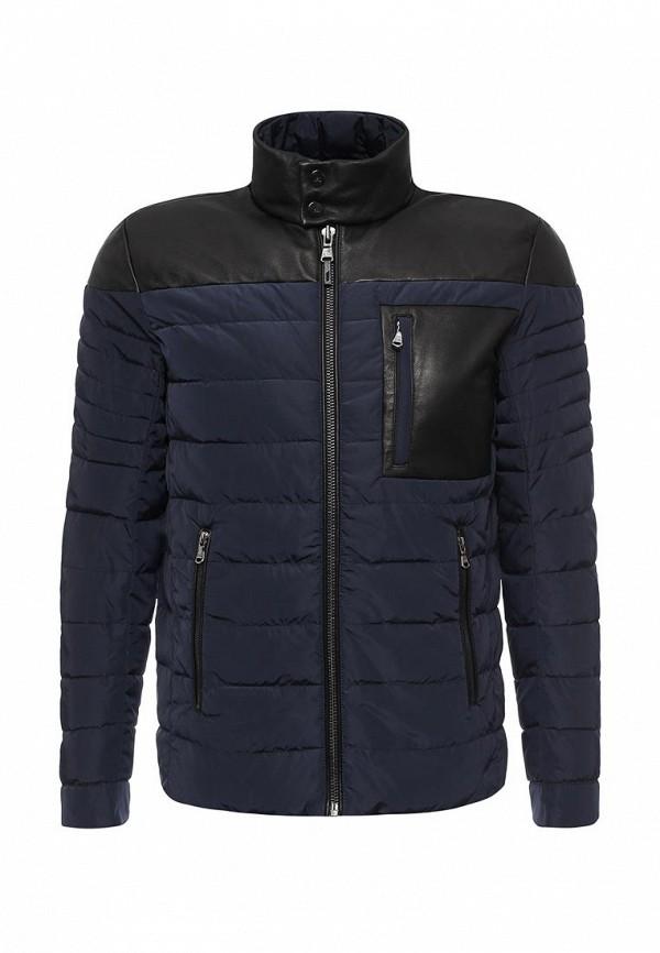 Куртка Lab. Pal Zileri 84513