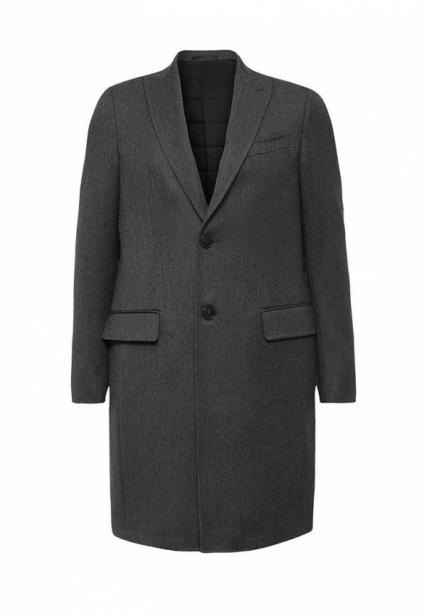 Мужские пальто Lab. Pal Zileri 88171