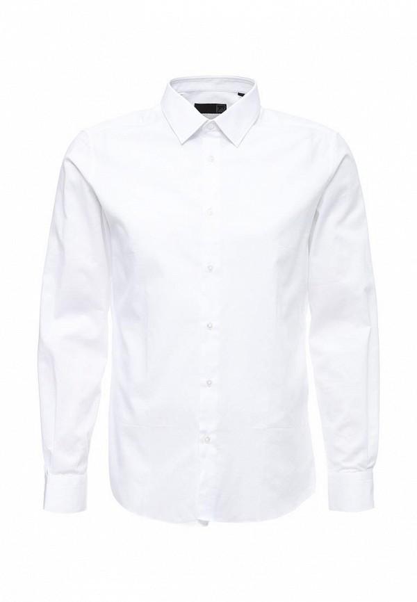 Рубашка Lab. Pal Zileri 80541