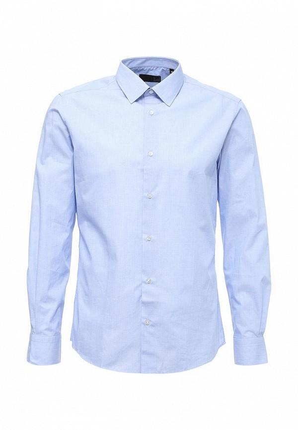 Рубашка Lab. Pal Zileri 80552