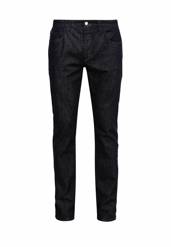 Мужские прямые джинсы Lab. Pal Zileri 94552