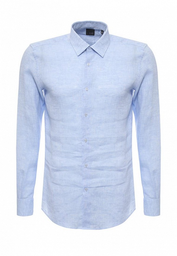 Рубашка Lab. Pal Zileri 90406