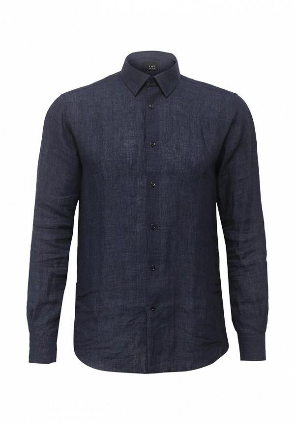 Рубашка с длинным рукавом Lab. Pal Zileri 90407