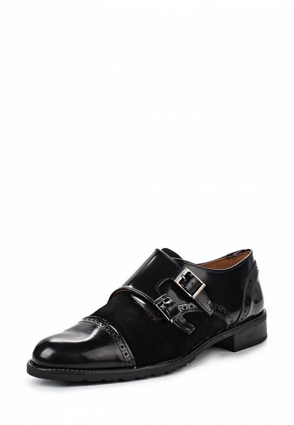 Женские ботинки La Coleccion 1618N