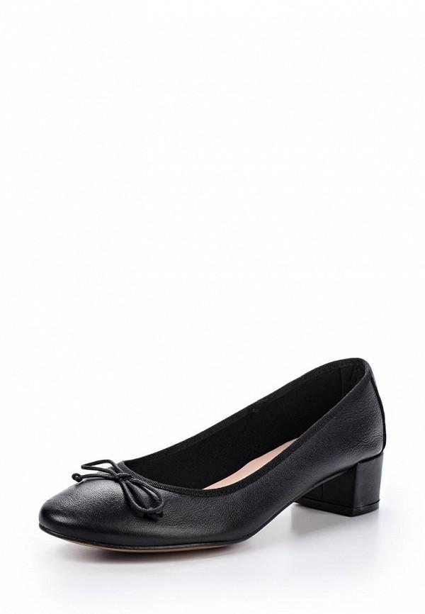 Женские туфли La Coleccion 1675N