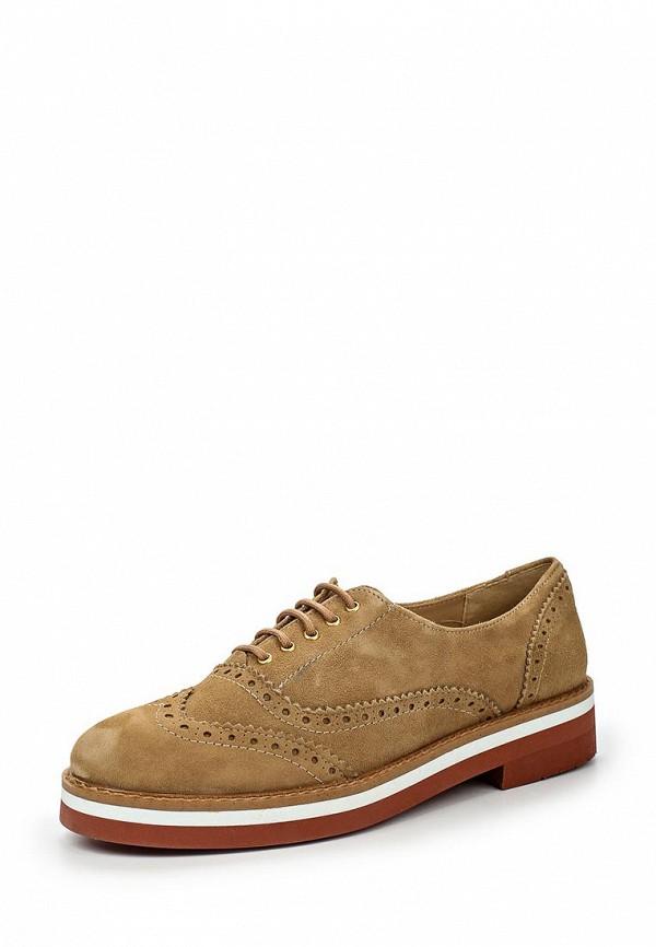 Женские ботинки La Coleccion 2078N