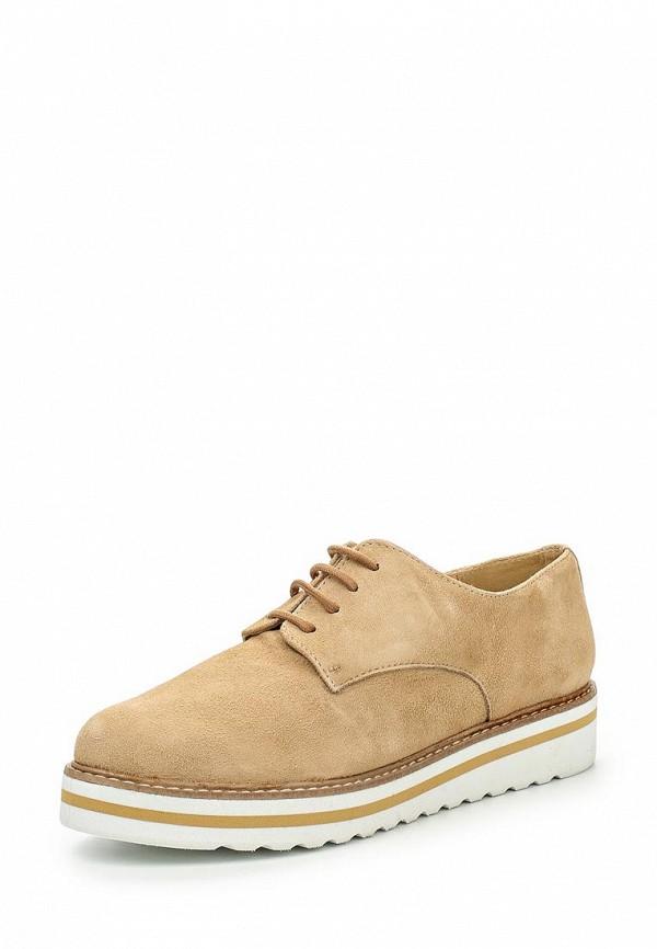 Женские ботинки La Coleccion 2086N