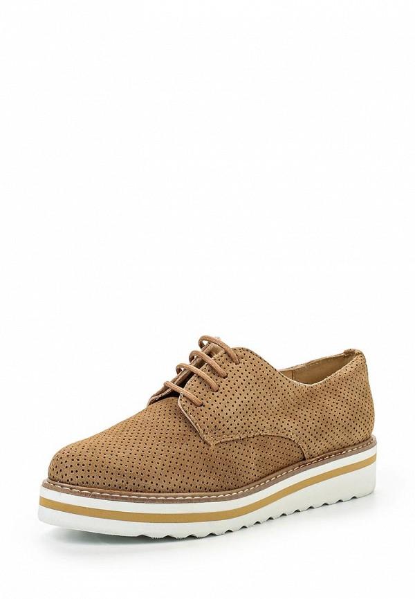 Женские ботинки La Coleccion 2087N