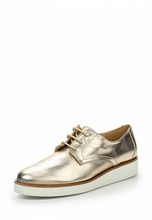 Женские ботинки La Coleccion 2090N