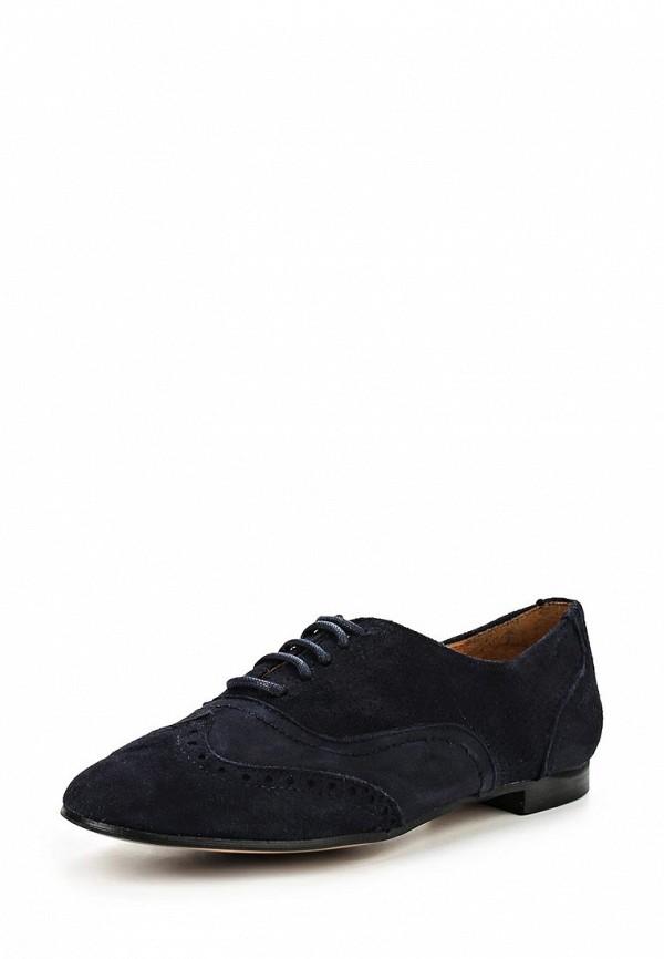 Женские ботинки La Coleccion 2071N
