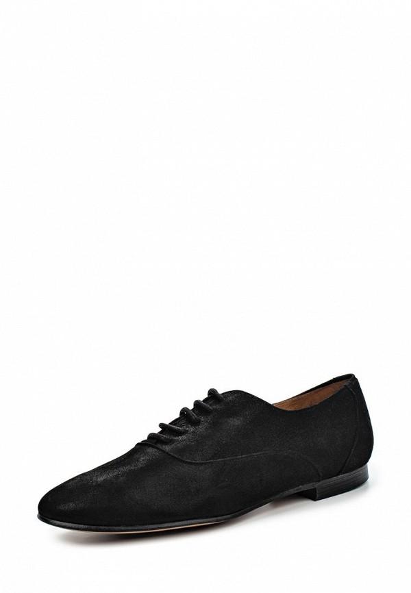 Женские ботинки La Coleccion 2070N