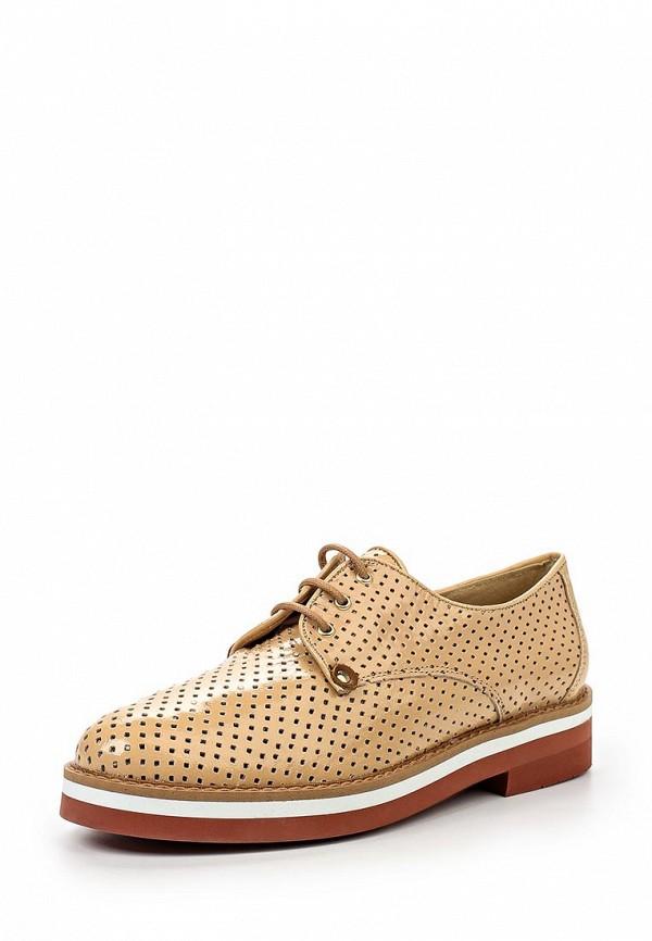 Женские ботинки La Coleccion 2076N