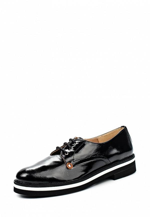 Женские ботинки La Coleccion 2075N