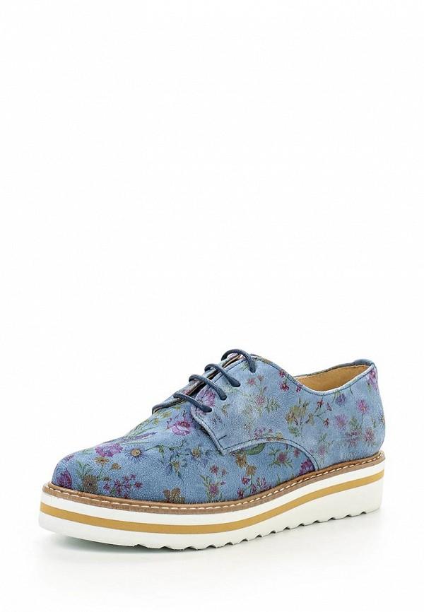Ботинки La Coleccion 2086N