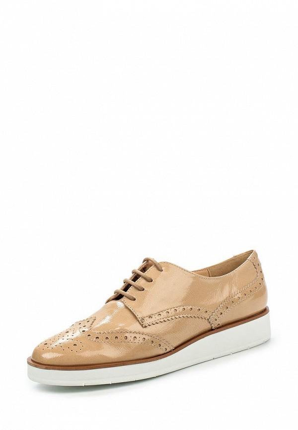 Женские ботинки La Coleccion 2088N
