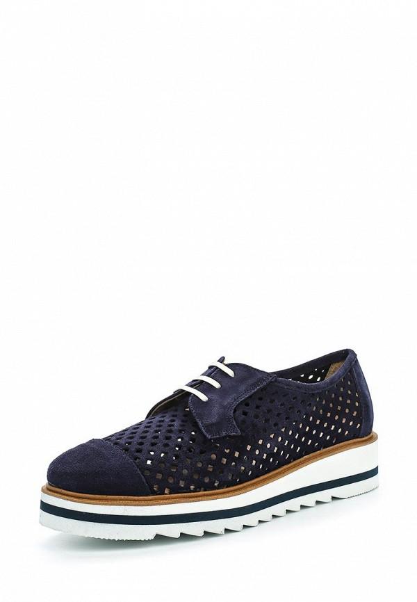 Ботинки La Coleccion La Coleccion LA060AWRVL36 ботинки la grandezza la grandezza la051awxuc27