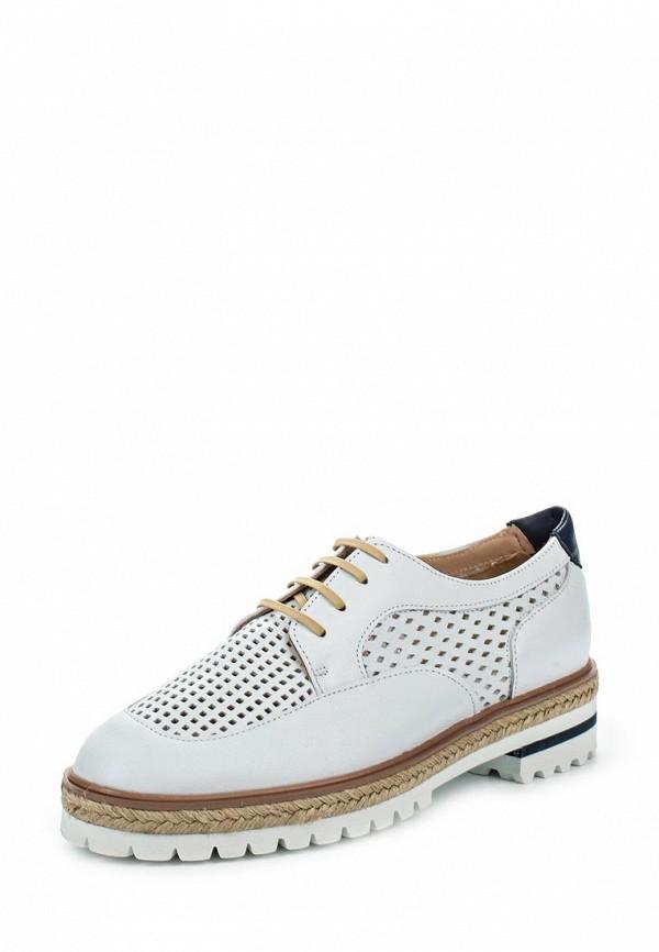 Ботинки La Coleccion La Coleccion LA060AWRVL39 ботинки la grandezza la grandezza la051awxuc27