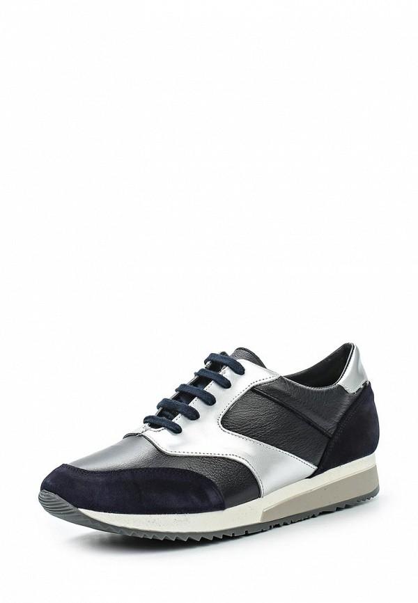 Женские кроссовки La Coleccion 4138n