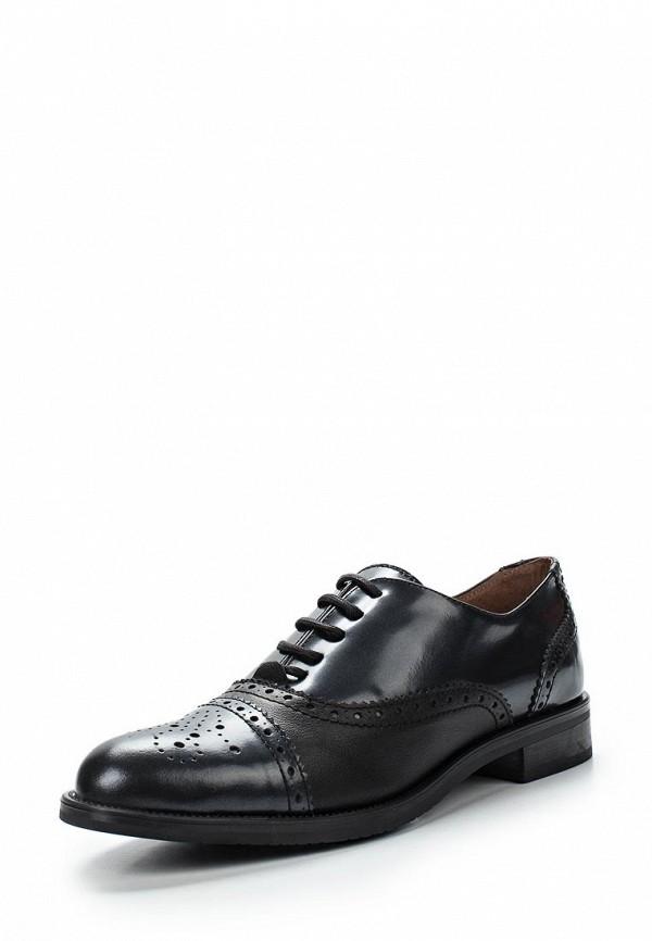 Ботинки La Coleccion La Coleccion LA060AWVCI42 ботинки la grandezza la grandezza la051awxuc27