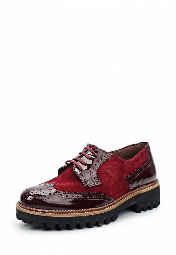 Ботинки La Coleccion La Coleccion LA060AWVCI43 ботинки la grandezza la grandezza la051awuzp39
