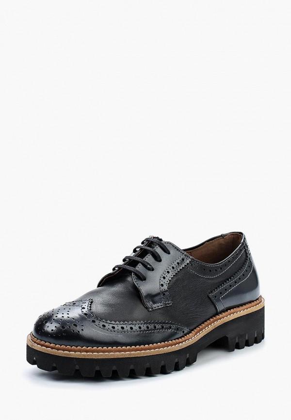 Ботинки La Coleccion La Coleccion LA060AWVCI45 туфли la grandezza la grandezza la051awvil32