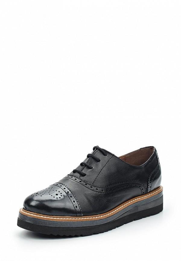 Ботинки La Coleccion La Coleccion LA060AWVCI48 ботинки la grandezza la grandezza la051awxuc27