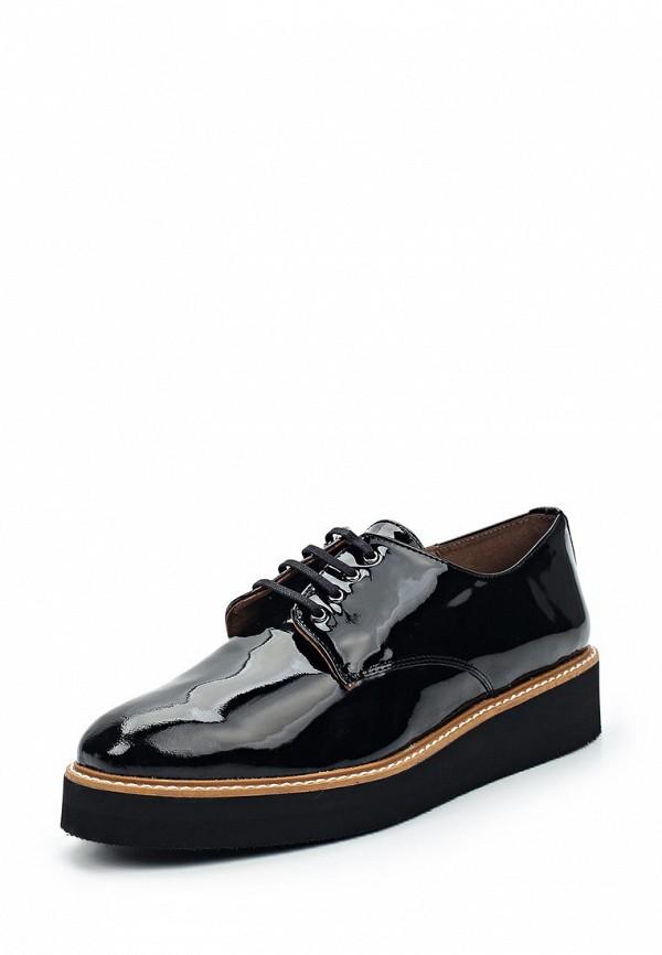 Ботинки La Coleccion La Coleccion LA060AWVCI52 ботинки la grandezza la grandezza la051awuzp39