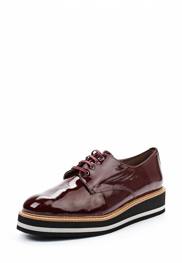 Ботинки La Coleccion La Coleccion LA060AWVCI54 ботинки la grandezza la grandezza la051awuzp39