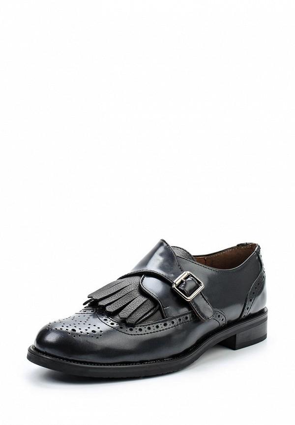 Ботинки La Coleccion La Coleccion LA060AWVCI58 ботинки la grandezza la grandezza la051awxuc27