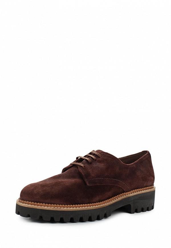Ботинки La Coleccion La Coleccion LA060AWVCI59 ботинки la grandezza la grandezza la051awxuc27