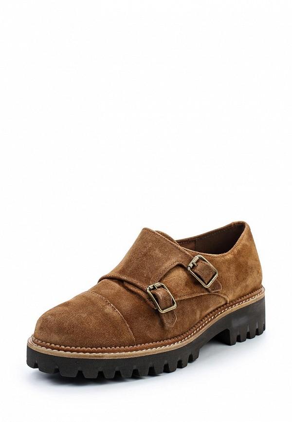 Ботинки La Coleccion La Coleccion LA060AWVCI61 ботинки la grandezza la grandezza la051awyes27