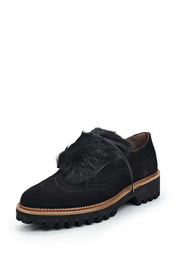 Ботинки La Coleccion La Coleccion LA060AWVCI65 ботинки la grandezza la grandezza la051awxuc27
