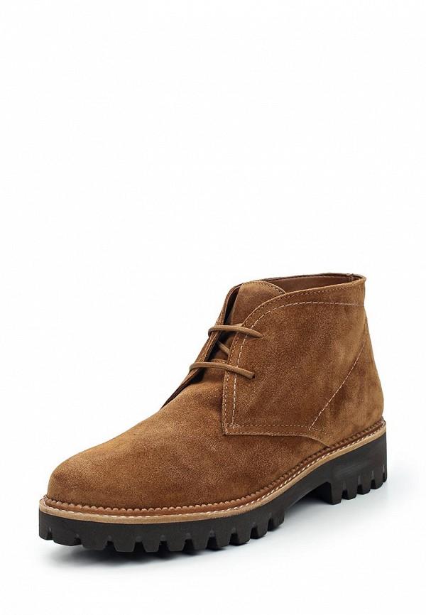 Ботинки La Coleccion La Coleccion LA060AWVCI67 ботинки la grandezza la grandezza la051awxuc27